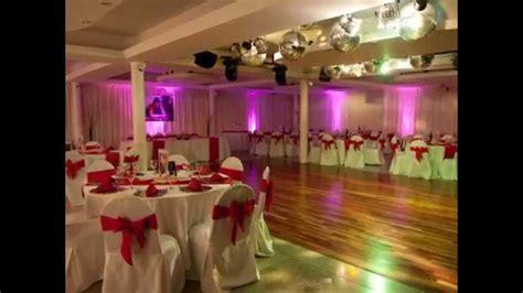 rancho en renta para fiestas 15 a os y bodas salon zona norte decoracion cebril com