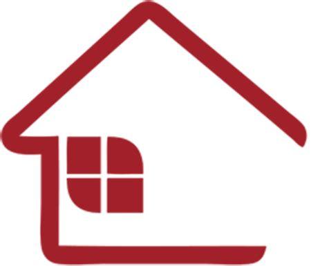 logan house saka konstruksi