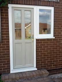 back doors design of your house its idea for your
