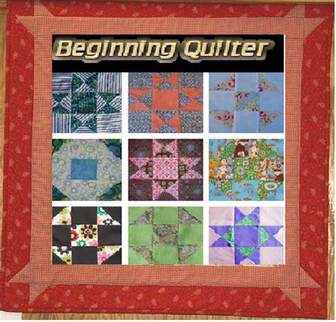 tutorial kerajinan quilting best nail design beginning quilter membuat selimut