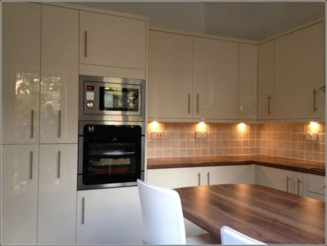 hardwired under cabinet lighting kitchen designed for your installing hardwire under cabinet lighting the wooden houses
