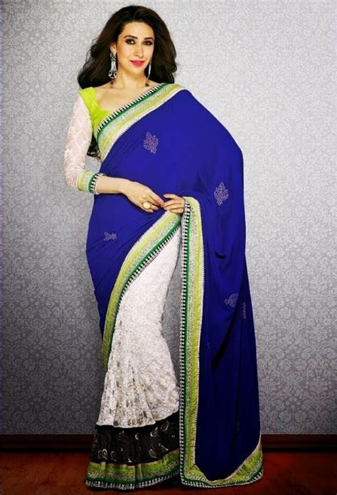 design your clothes online india fashion glamour world fok indian saree designs from