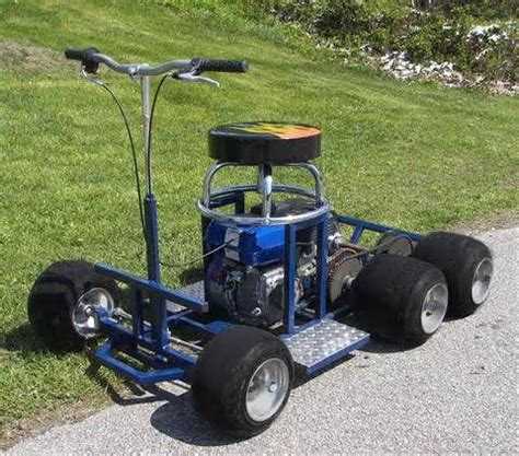 bar stool go cart 100 ideas to try about cool bar stool racers bar stool