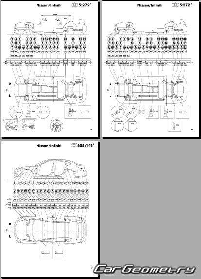 auto repair manual online 2011 infiniti m parental controls service manual 2011 infiniti ex body repair manual 2011 infiniti ex ex35 factory service