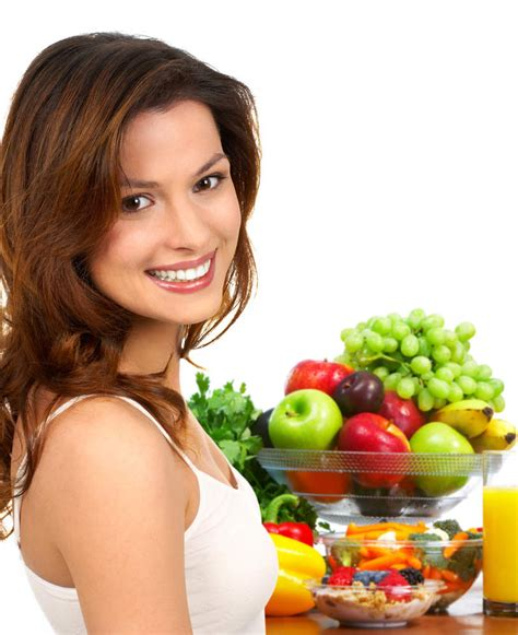 Top 12 Foods For Beautiful Hair healthy diet for beautiful hair hacks