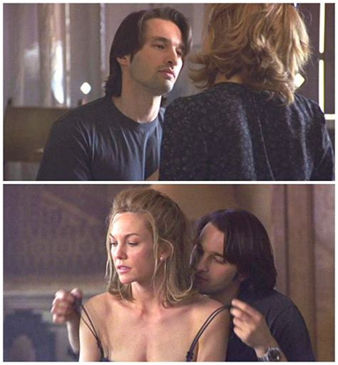 unfaithful film song olivier martinez and diane lane in quot unfaithful quot music