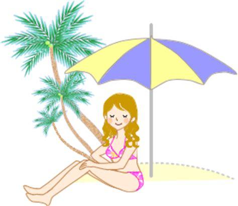imagenes animadas vacaciones playa imagenes animadas de playas gifs animados de naturaleza