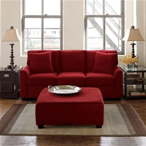 jcpenney living room furniture possibilities sofa set jcpenney living room pinterest