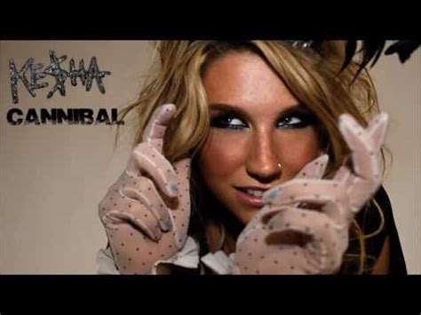 cannibal kesha mp3 psd file say yeah rivaz radio edit edit file mp3 mp3
