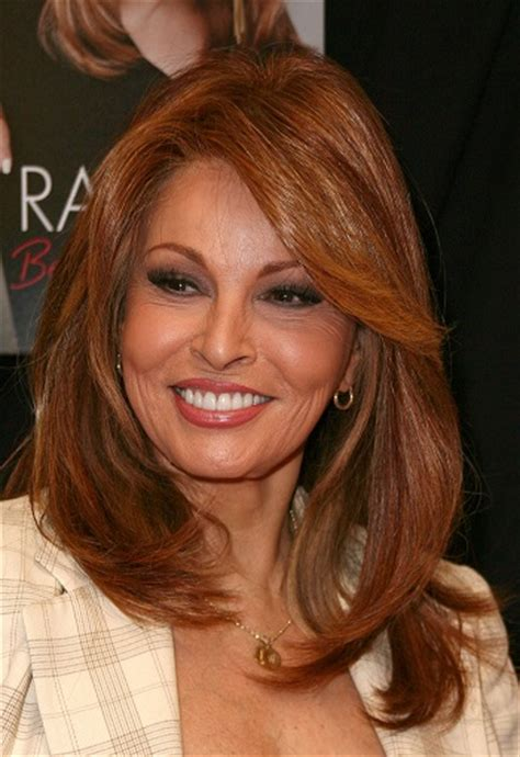 hairstyles for women over 60 long hairstyles 2015 long long hairstyles for women over 60 celebrity edition
