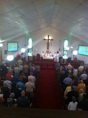 holy comforter episcopal church spring tx holy comforter episcopal church spring tx 77388