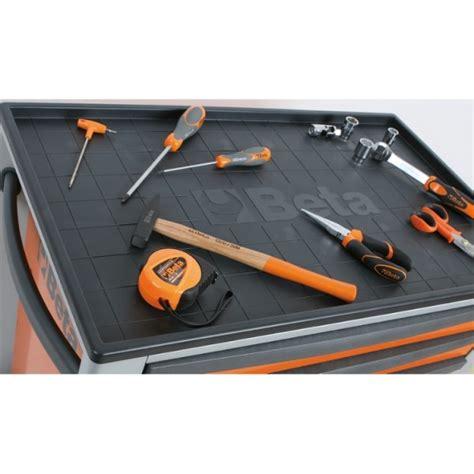 cassettiere beta cassettiera mobile con 5 cassetti c24s 5 2400s beta tools