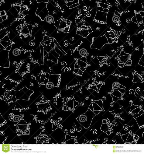 ggplot theme black background pattern on the theme of fashion on black color stock