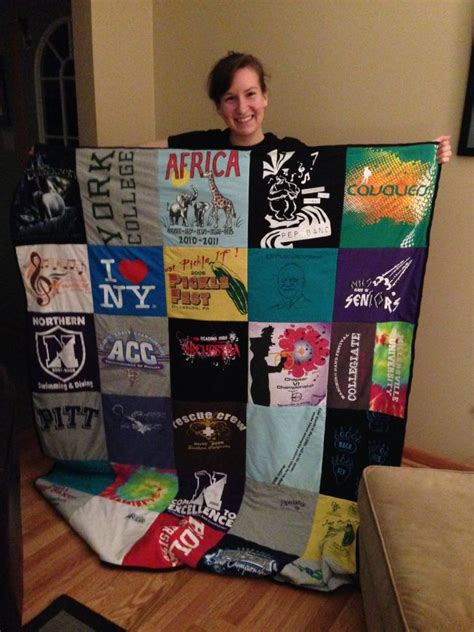 18 t shirt projects a craft in your daya