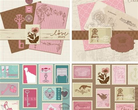 free wedding card templates psd wedding card templates free printable inspirations of