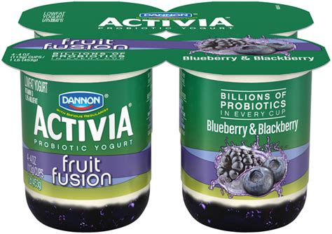 Does Cottage Cheese Probiotics In It by Berry On Dairy Probiotics And Lactose Free Product