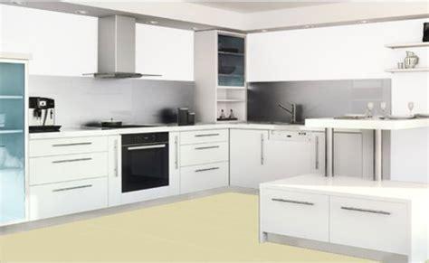simulateur peinture cuisine pour meubles et murs