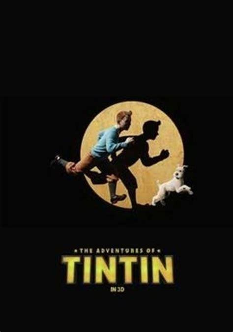 Adventure Of Tintin No 1 2 3 4 5 6 7 the adventures of tintin the secret of the unicorn paper