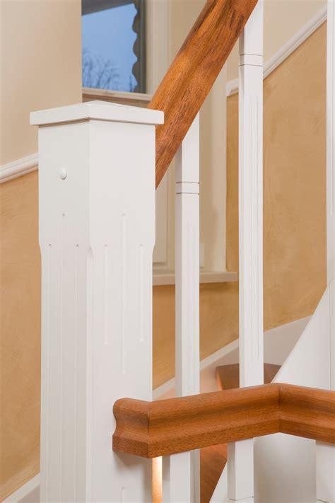 treppenbau voss ihre treppe unsere leidenschaft treppenbau vo 223