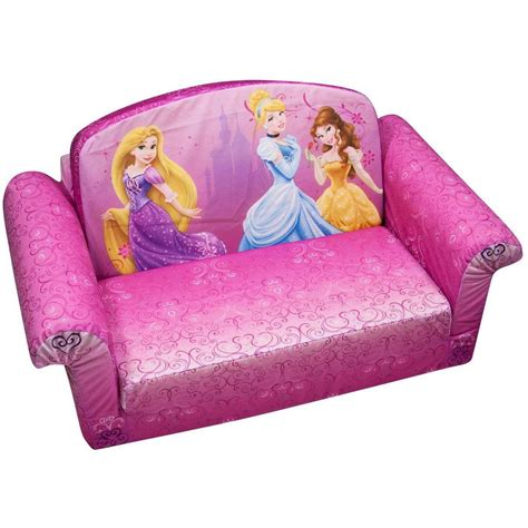 sofas for toddlers 20 collection of flip open sofas for toddlers sofa ideas