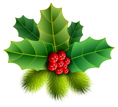 christmas leaf mince pie coffee morning on 6 dec 2017 snoring parish council
