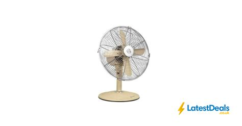 where to buy cheap fans where to buy cheap electric fans at argos latestdeals co uk