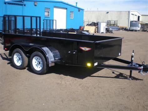 car hauler trailer wiring diagram car hauler trailer