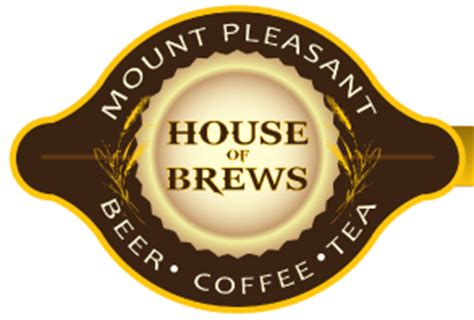 house of brews ta house of brews craft beers tea coffee in mount pleasant sc