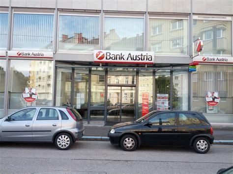 blz bank austria bank austria linz coulinstra 223 e unicredit blz 11920