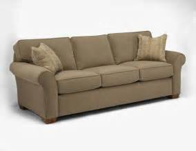 slipcovers for sofas slipcovers for sofas casual cottage