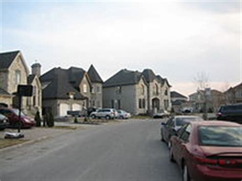 Garages With Apartments Single Family Detached Home Wikipedia