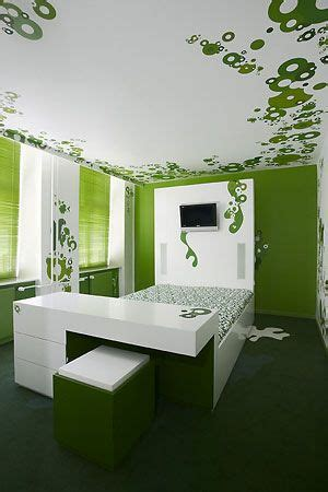 designing rooms the worlds most inspiring and creative hotel rooms