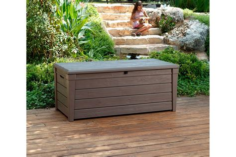 deck box bench bench deck box accessories doherty house