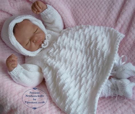 download knitting pattern uk baby knitting pattern download pdf knitting pattern dress