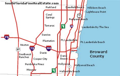 17th Judicial Circuit Broward County Florida Search Judges Broward County Clerk Of Court The Knownledge
