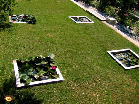 ladari bianchi decorazioni giardini 28 images decorazioni giardino