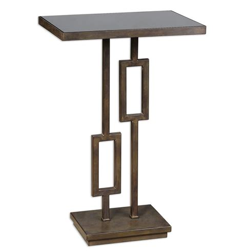 uttermost accent table uttermost rubati accent table uttermost 24344 at