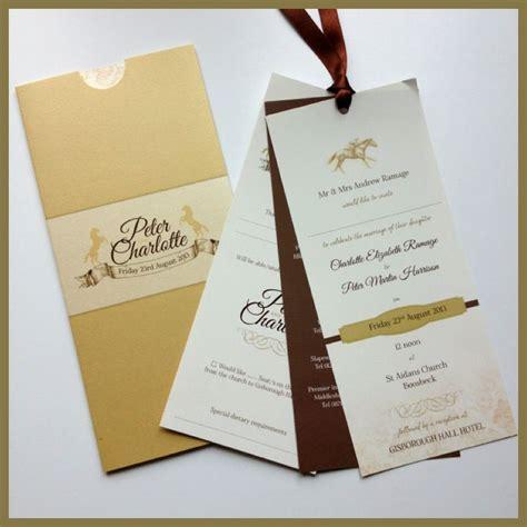 racing themed wedding invitations hopeyoucanmakeit co uk wedding ideas