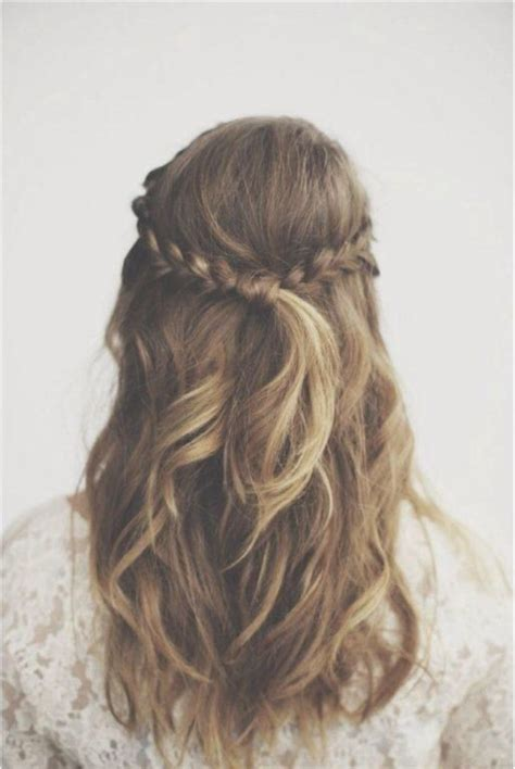 hairstyles with braids hair down 15 trendy braided hairstyles popular haircuts