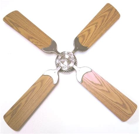 non electric ceiling fans compare price non electric ceiling fan on statementsltd com