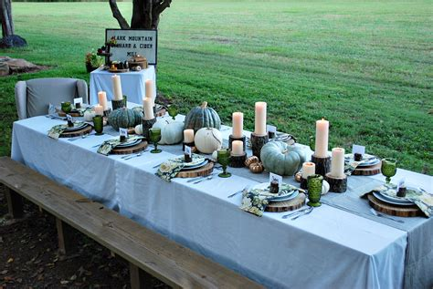 backyard party supply buffalo ny backyard party supply buffalo ny 28 images backyard