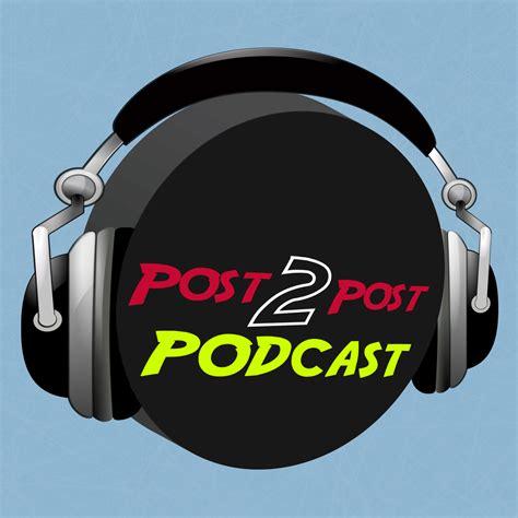 Divashop Podcast Episode 2 2 by Post2post Podcast Episode 5