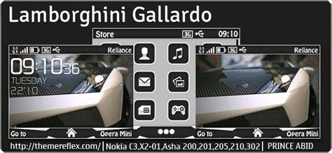 themes nokia asha 300 zedge search results for nokia asha 305 theme zedge calendar