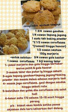 video biskut chip most azie kitchen biskut famous amos yang sangat sedap