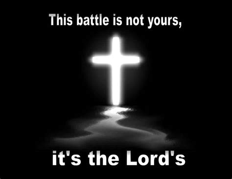 what is not yours yolanda adams the battle is not yours youtube
