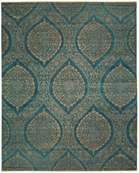 feizy rugs dallas 17 best images about highpoint furniture preview highlights on furniture