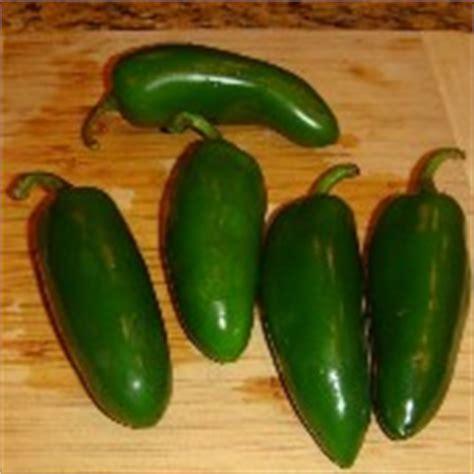 Jalapeno Pepper 10 Seeds 1 Pack Maica Leaf jumbo jalapeno jumbo jalapeno peppers jalapeno jalapeno jalepeno peppers capsicum