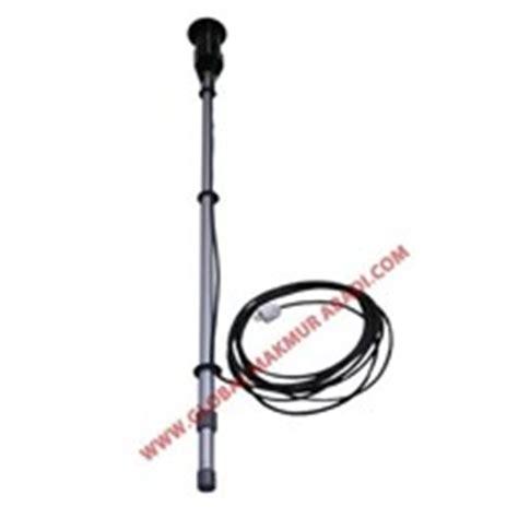 Smoke Tester Horinglih Ah 03151 jual produk smoke heat tester tools dari global makmur abadi