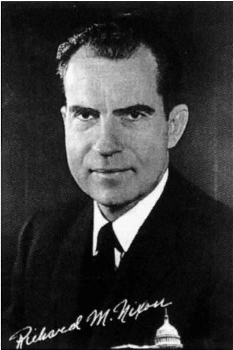 Nixon Copy photo richard nixon richard nixon 01 jpg