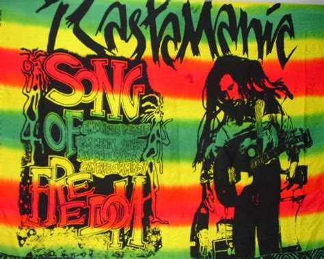 reggae song coisas das coisas reggae